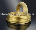 copper wire/brass wire