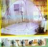 Foldable Mongolia Mosquito Net