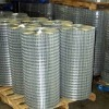 Welded Wire Netting