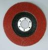 ceramic flap disc