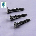 bugle head drywall screw