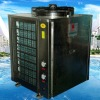 air source heat pump (swimming pool series)
