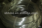cold drawn steel wire