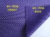 Circular Knit Liner Fabric