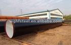 API 5L PLS1 / PLS2 X52 steel plate pipeline steel plate mild steel plate carbon steel plate
