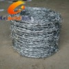Factory Barbed Wire (Free Sample, 10 Years Warranty)