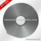 high quality electrically conductive aluminum foil tape