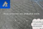 High quality cheap price gabion box (factory)