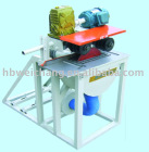 MJ143 Multi-blade circular saw machine