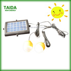 Super bright 2W small new energy saving products