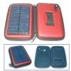 eva solar bag