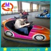 Hot Sell Bumper Car
