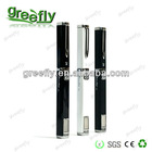 2013 e-cig Itaste VV ecigarette mods epipe 3.3-5.0V variable voltage e cigarette phantom
