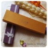 Cardboard Jewelry Box (WF-10005)