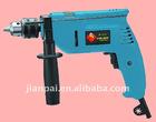 650w Impact Drill JP8210
