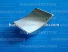 Tile magnet of NdFeB magnet