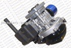 RC parts,Engine for RC-Car