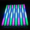 Hot Sell RGB LED Fence Tube Guardrail tube lamp light