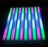 Hot Sell RGB LED Fence Tube Guardrail tube lamp light