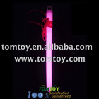 glow sticks party pack
