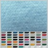 Imitation cotton brushed fleece fabric for sweater