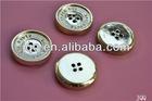 16L to 48L zamak button