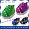 dog pet shoes