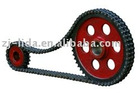 Driving Chain Sprocket