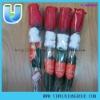 Artificial Flower Valentine Rose