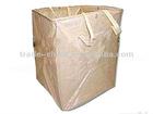 One ton bulk bag