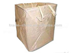 One ton bulk bag