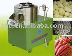 TP 350 potato peeler machine