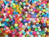 mixed bounce balls FREE SAMPLES