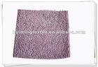 chair mat,chair massage mat,anti-slip rubber chair mat