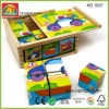 Top Bright block toys