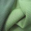 Eco-friendly Anti-bacteria Bamboo Fabric