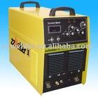 315 amp ac/dc tig welding machine