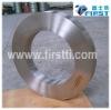 titanium rings titanium forgings ASTM B381 AMS4928