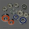 Ball bearing 6000 series
