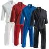 Karate Suit