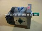 tractor gear pump