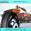 Drive Truck Tyre