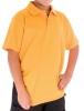 Children's polo t shirt