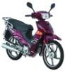 Cub Motorcycle YH48Q-3B