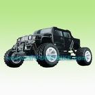 CA-51304 RC gas car,radio control car,Rovan Baja 1/10 Nitro car