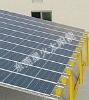 solar busstation power system
