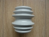 spool porcelain insulator(JSPI-011)