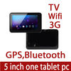 good quality china tablet pc