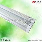 3300K/4300K/6300K hospital tubes T5 led 3528smd 3 feet