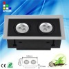 6w Recessed lighting and 3w 5w 9w 10w 12w 15w 18w